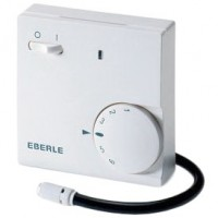 Eberle FRe 525 31