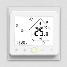 In-Therm PWT-002 Wi-Fi