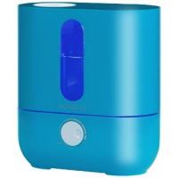 Boneco U201A Blue + 7017 Ionic Silver Stick
