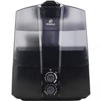 Boneco U7145 Black
