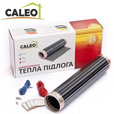 caleo (украина) Caleo Classic 220-0,5-1.0