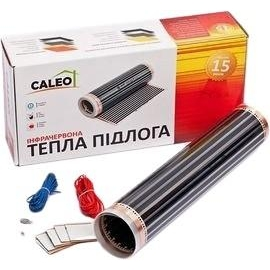 caleo Caleo Classic 220-0,5-1.0