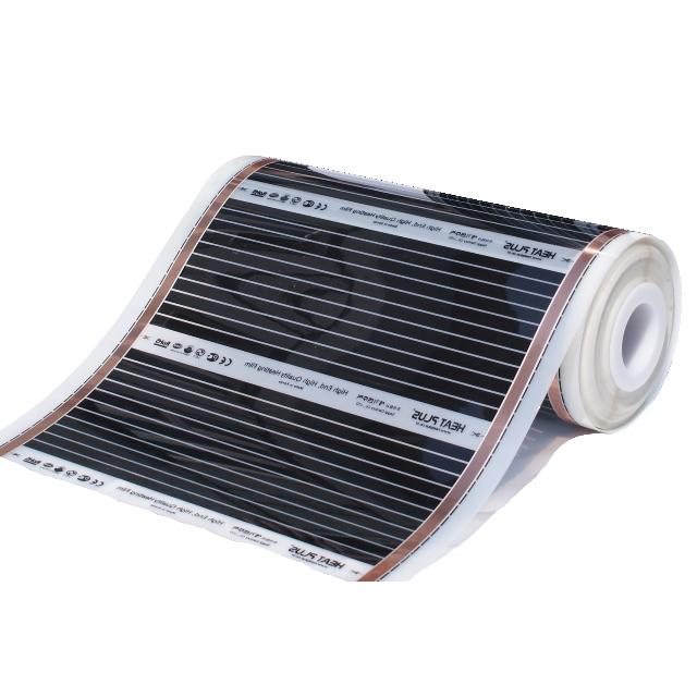 hi-heat (корея) Hi-Heat M305