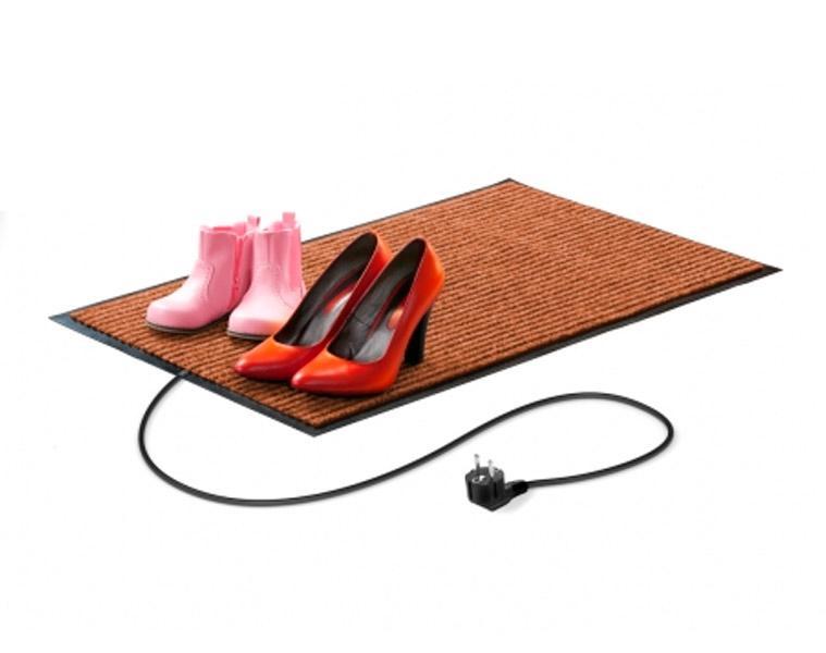 Теплолюкс (Россия) Теплолюкс коврик с подогревом -carpet 65 вт, 80 x 50 см коричневый теплолюкс коврик с подогревом -CARPET 65 вт, 80 X 50 см коричнев